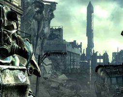 Снимают сериал по Fallout. Каким будет сюжет? 5 наших вариантов 2