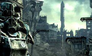 Снимают сериал по Fallout. Каким будет сюжет? 5наших вариантов