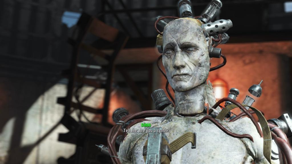 Снимают сериал по Fallout. Каким будет сюжет? 5 наших вариантов