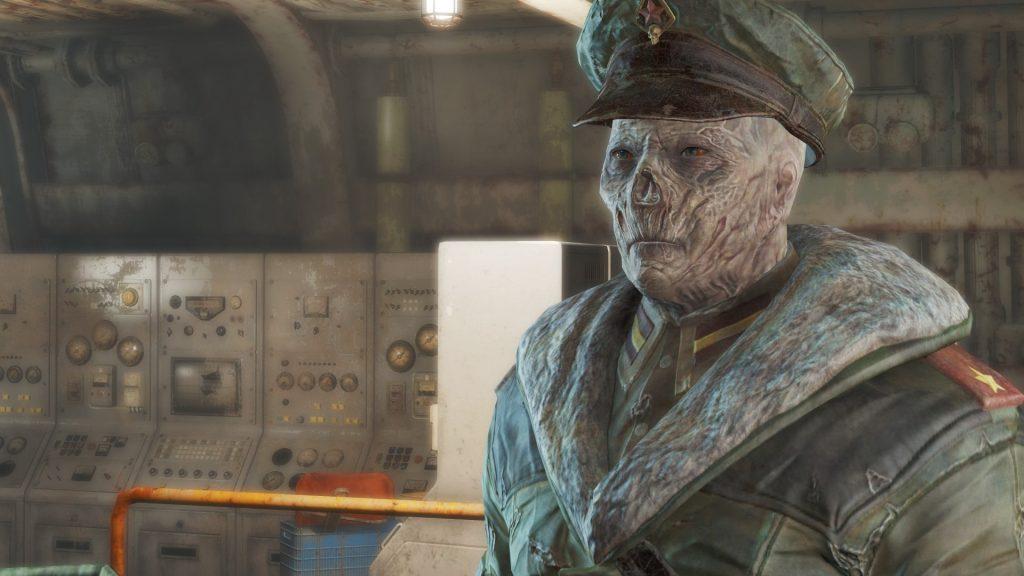 Снимают сериал по Fallout. Каким будет сюжет? 5 наших вариантов 1