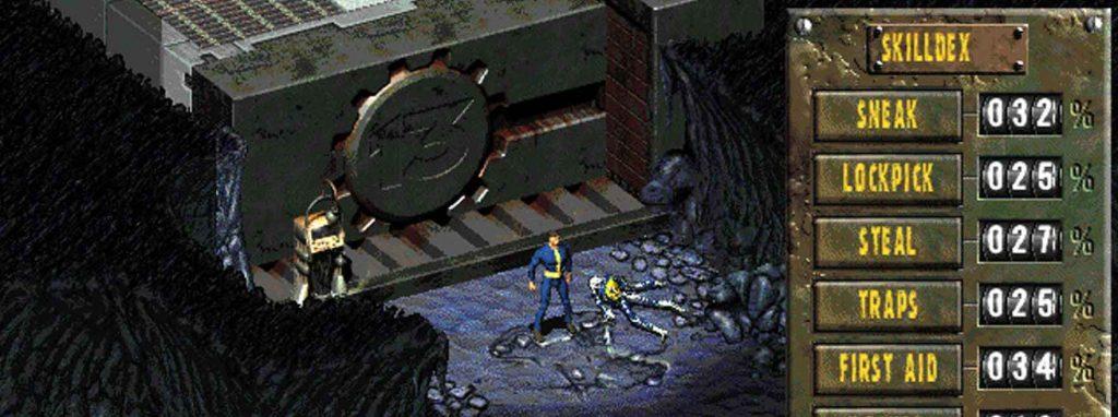 Снимают сериал по Fallout. Каким будет сюжет? 5 наших вариантов 3