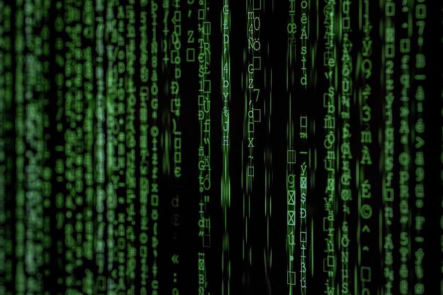 Читаем книгу: Чарльз Стросс «Каталог катастрофы»: хакеры и магия 1