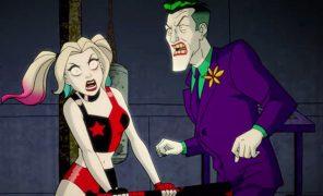 СМИ: в DC Comics и сервисе DC Universe произошли массовые увольнения