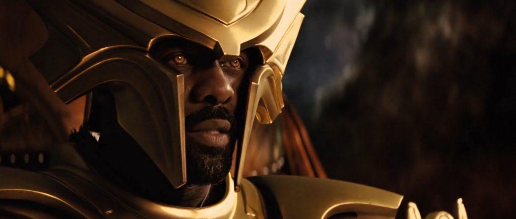 Кто станет Чёрной Пантерой? Будущее киновселенной Marvel 4