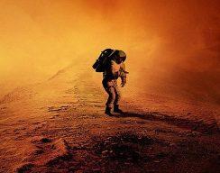 Читаем научно-фантастический триллер «Билет водин конец» С.Дж.Мордена