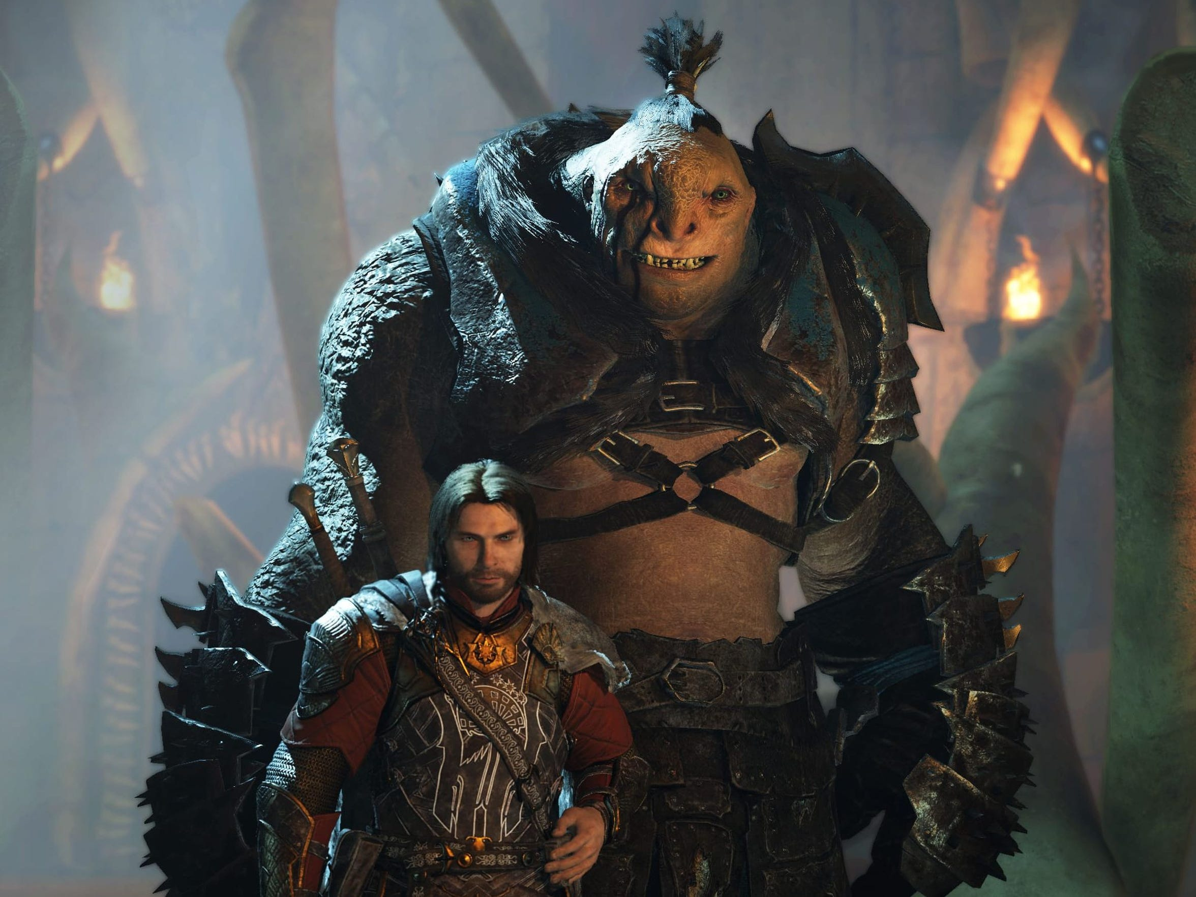 В Dungeons & Dragons якобы запрещают слово «раса». Что происходит? 5