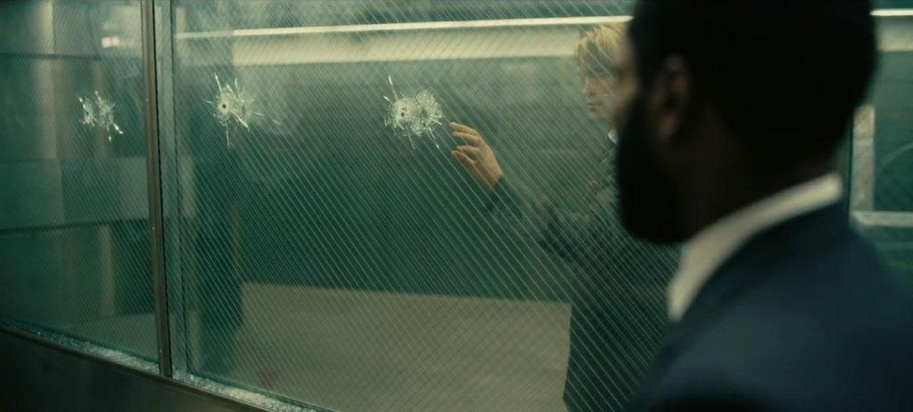 «Довод»: как фильм Нолана заставит вас вспомнить Стругацких 1