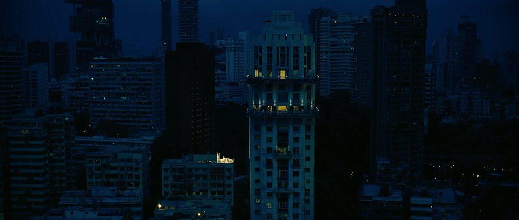 «Довод»: как фильм Нолана заставит вас вспомнить Стругацких 3