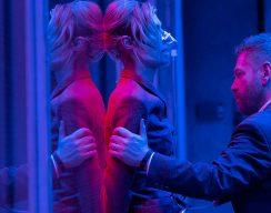 «Довод»: как фильм Нолана заставит вас вспомнить Стругацких 4