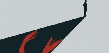 Второй отрывок романа «Траун: Доминация — Грядущий хаос» Тимоти Зана