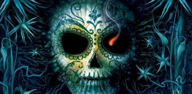 Сборник «Ночные видения»: отличный хоррор проХэллоуин