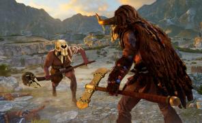 В EGS вышла Total War Saga: Troy — игру бесплатно раздают втечение 24 часов