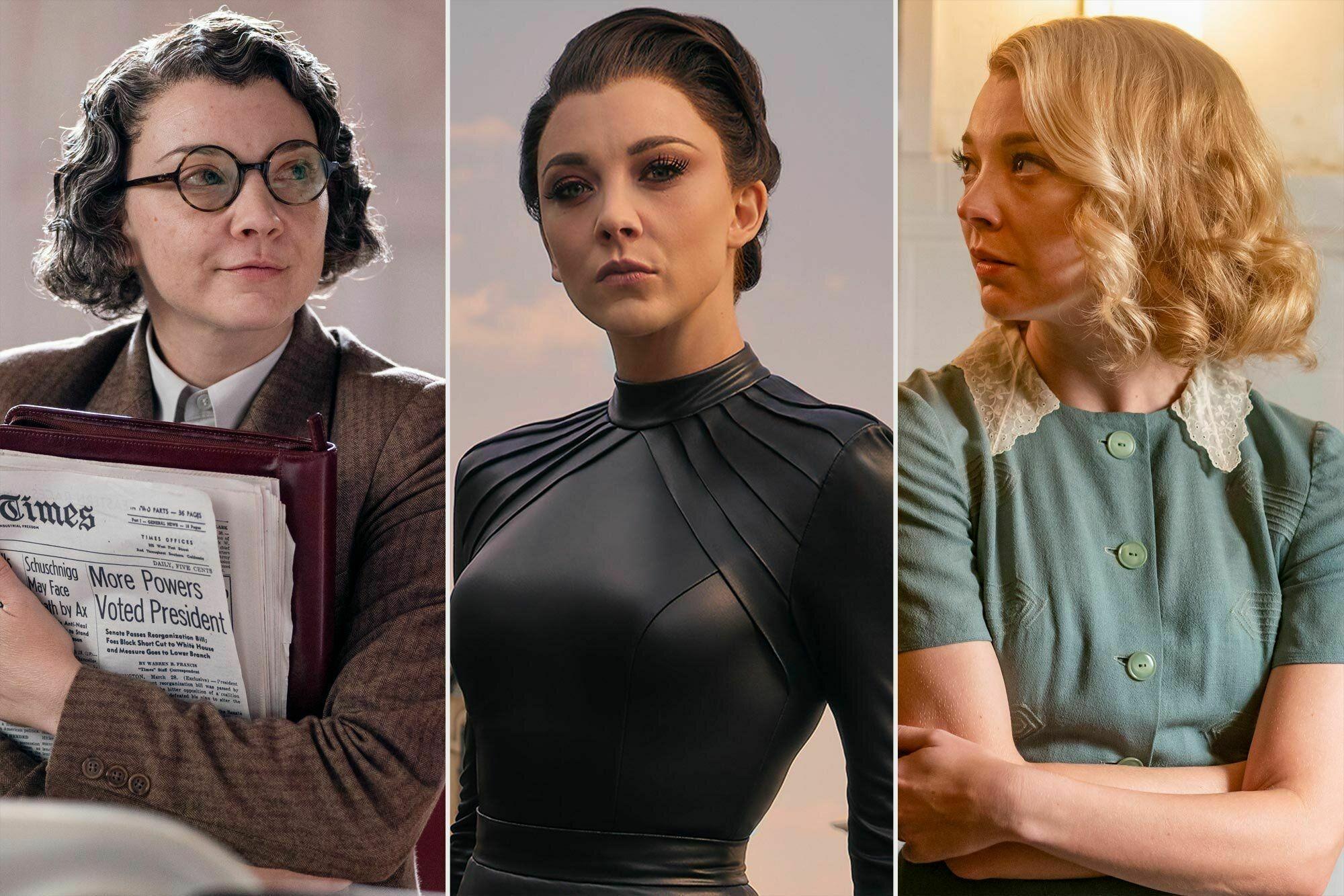 Netflix закрыл сериал «Мне это ненравится», а Showtime отменил новые «Страшные сказки»