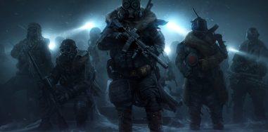 Wasteland 3 — идеальная ролевая игра для совместного прохождения 11
