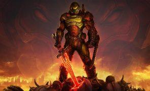 Microsoft купила создателей The Elder Scrolls, Fallout и Doom