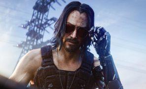 Инсайдер: как Netflix планирует развивать вселенные Cyberpunk 2077, Resident Evil и«Ведьмака»