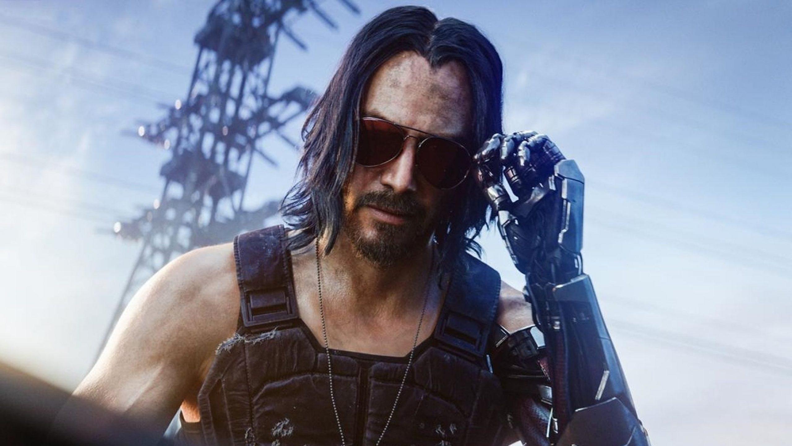 Инсайдер: как Netflix планирует развивать вселенные Cyberpunk 2077, Resident Evil и «Ведьмака»
