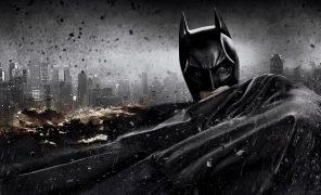 В 2021 году выйдет сюжетный подкаст о Бэтмене. Историю пишет соавтор «Темного рыцаря»