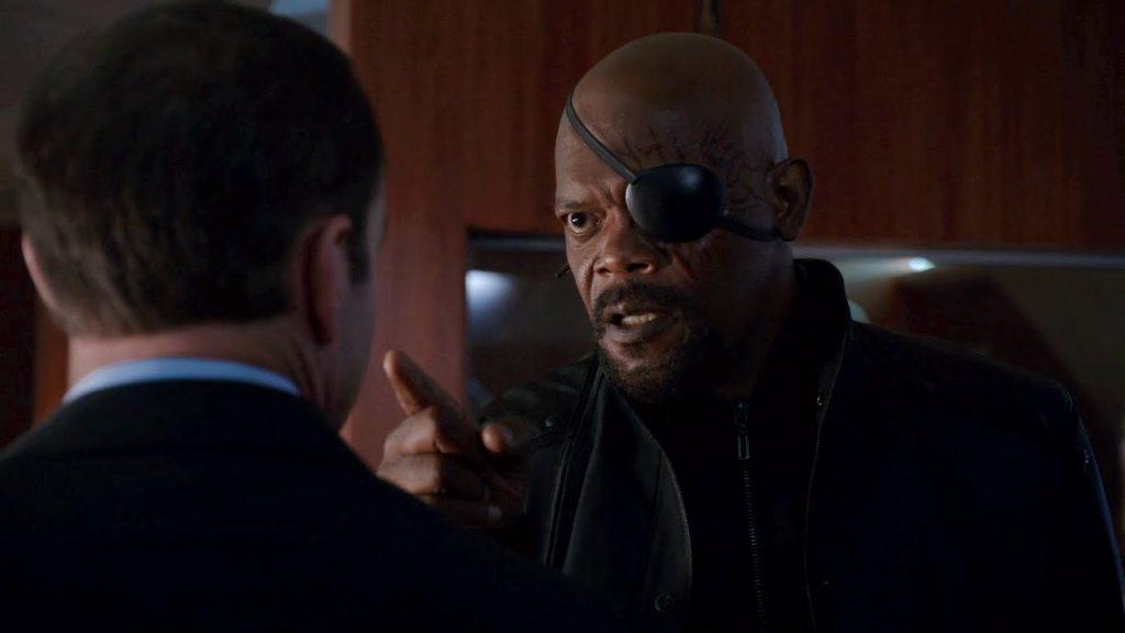 «Агенты Щ.И.Т.» закончились. Вспоминаем главный сериал Marvel 4