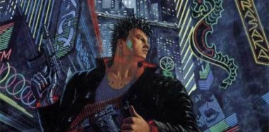 Cyberpunk 2020: игра, на которой основан Cyberpunk 2077 1