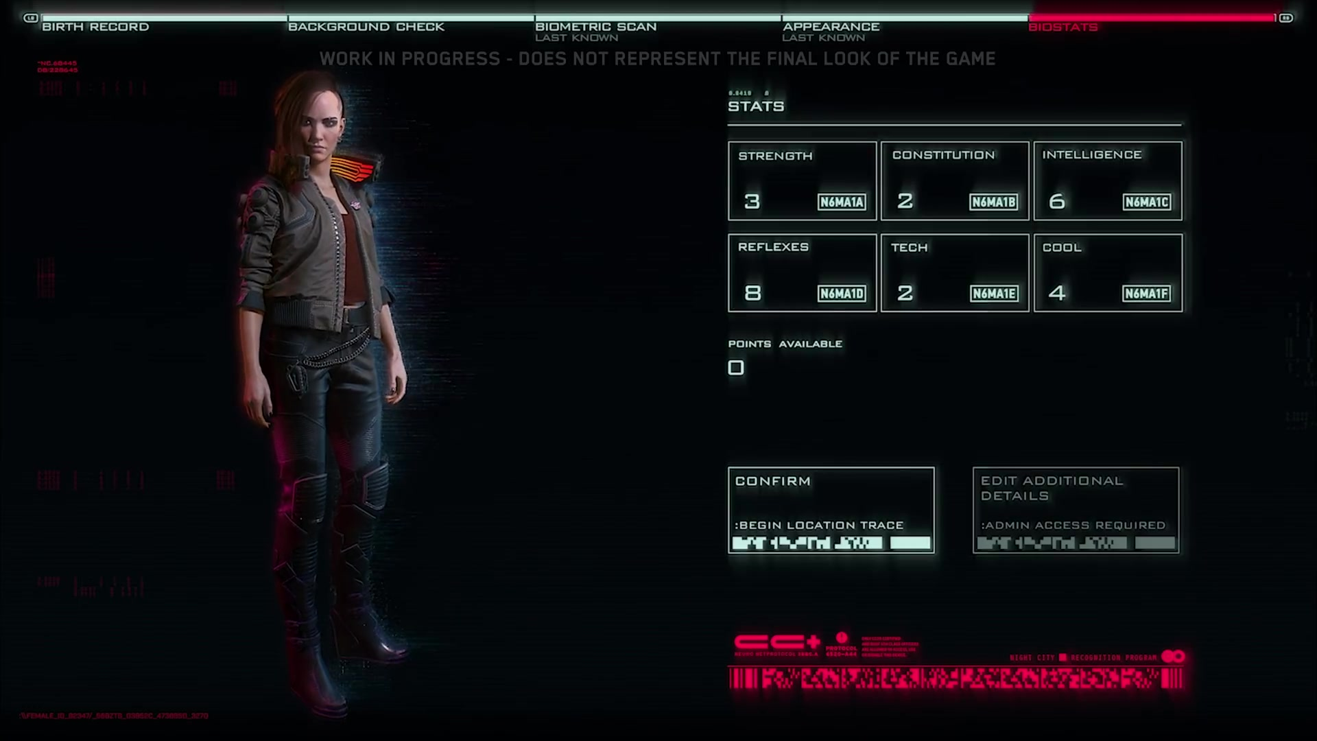 Cyberpunk 2020: игра, на которой основан Cyberpunk 2077 5
