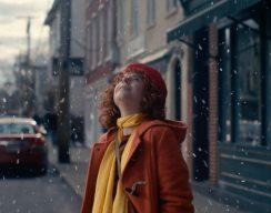 «Думаю, как все закончить»: чем фильм Энди Кауфмана для Netflix отличается откниги