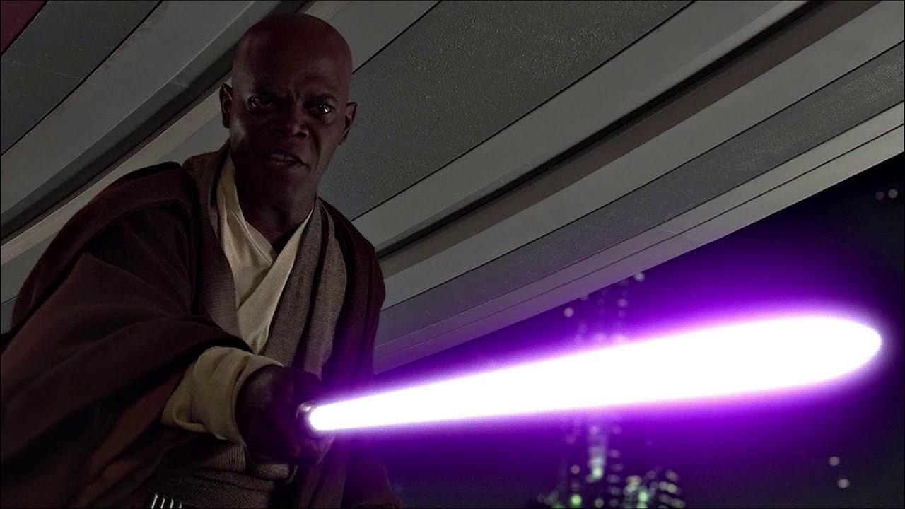 Инсайдер: Disney работает надспин-оффом «Звездных войн» проМейса Винду