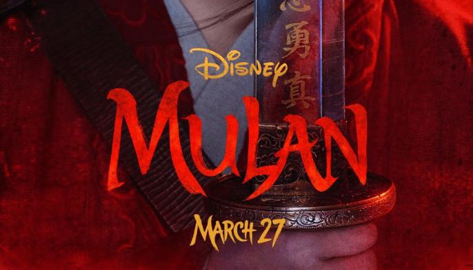 «Мулан»: скандалы вокруг фильма — и последствия для мира кино 3