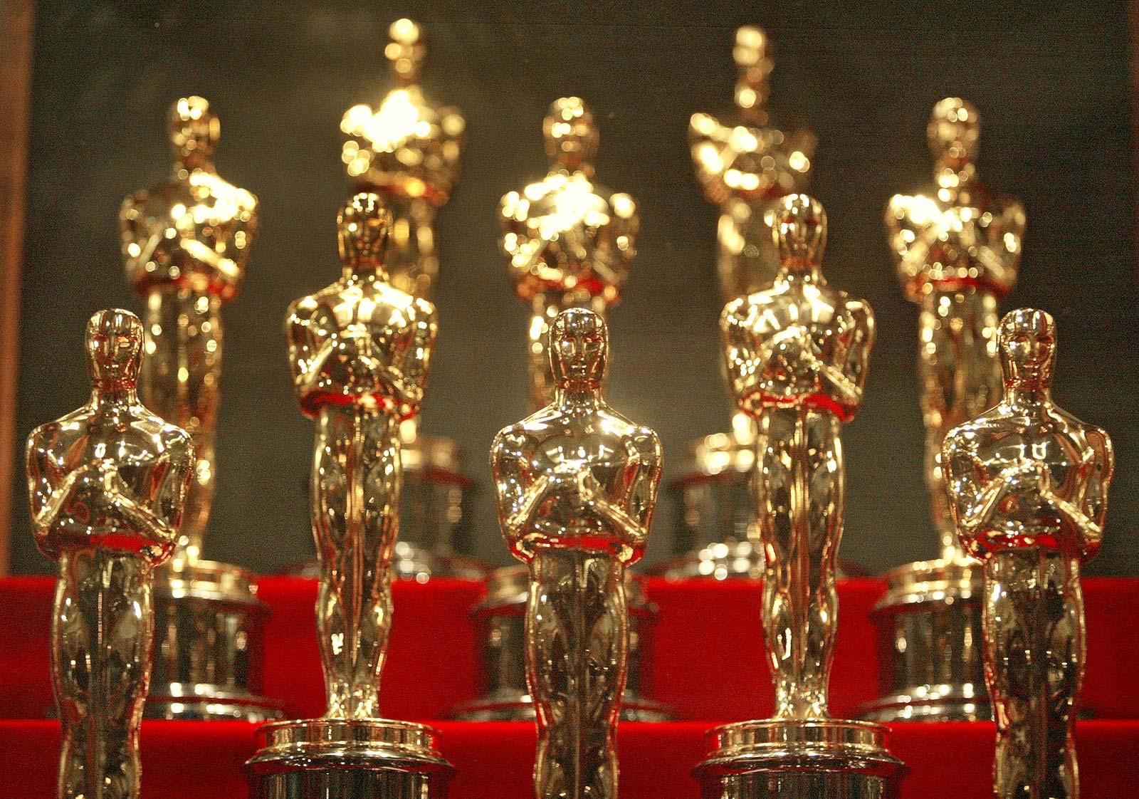 Американская киноакадемия ввела новые стандарты премии — они направлены нарепрезентацию