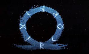God of War: Ragnarok. Чего ждать впродолжении?