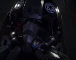 «Война еще не окончена» — вышла короткометражка по Star Wars: Squadrons