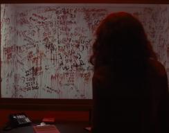 Вышел полноценный трейлер «Книг крови» — экранизации сборника Клайва Баркера