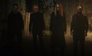 Рэп, чеснок и темнокожие дети — вышел трейлер комедии «Вампиры против Бронкса»