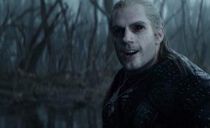 Шоураннер «Ведьмака: Истоки крови» представил команду сценаристов