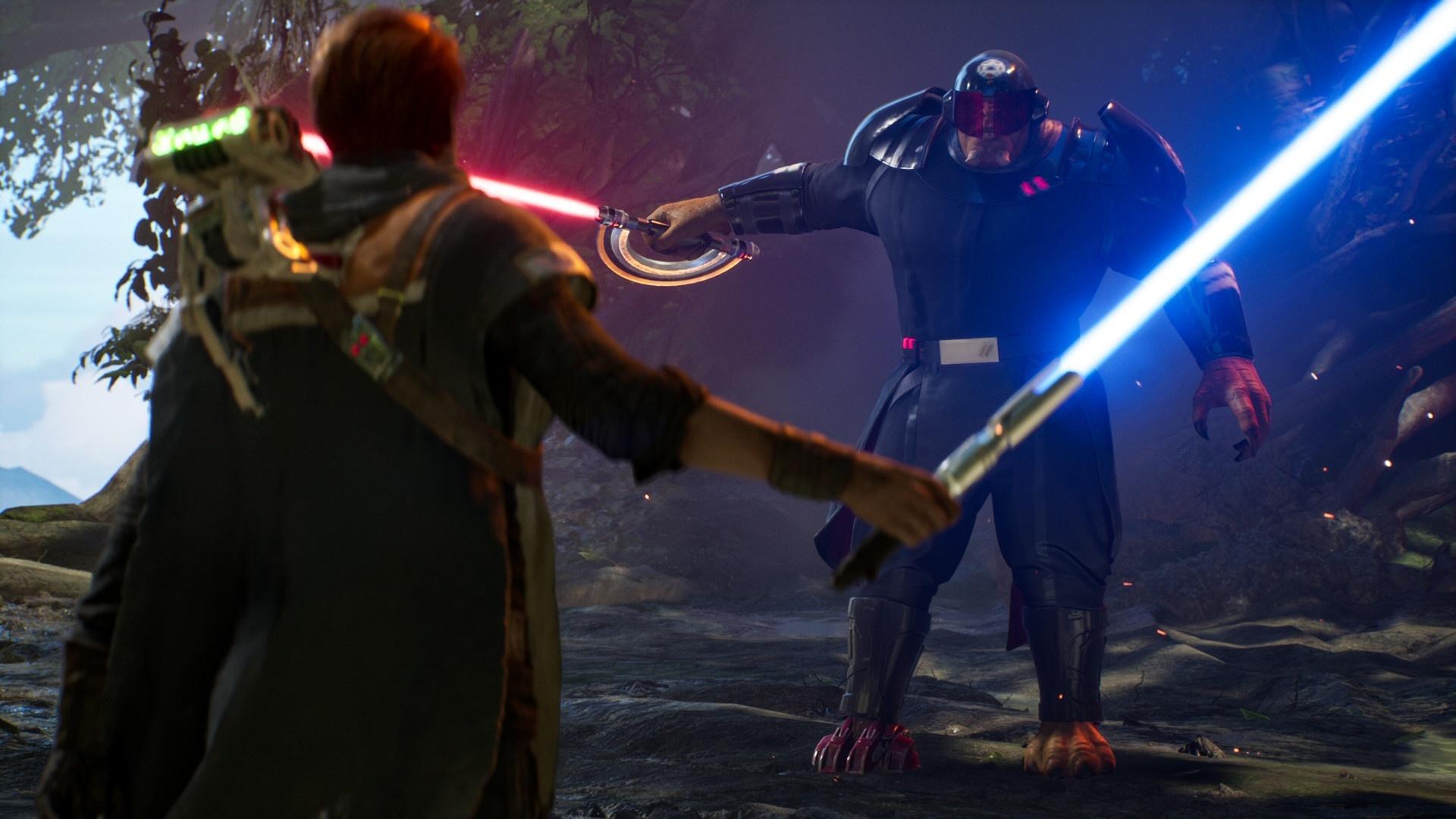 Jedi: Fallen Order, Borderlands 3 иPathfinder — что купить нараспродаже вPS Store