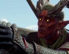 Baldur's Gate 3 выйдет в раннем доступе на неделю позже 1