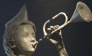 «Топи»Глуховского и экранизация «Пищеблока»: фантастические проекты «КиноПоиска»