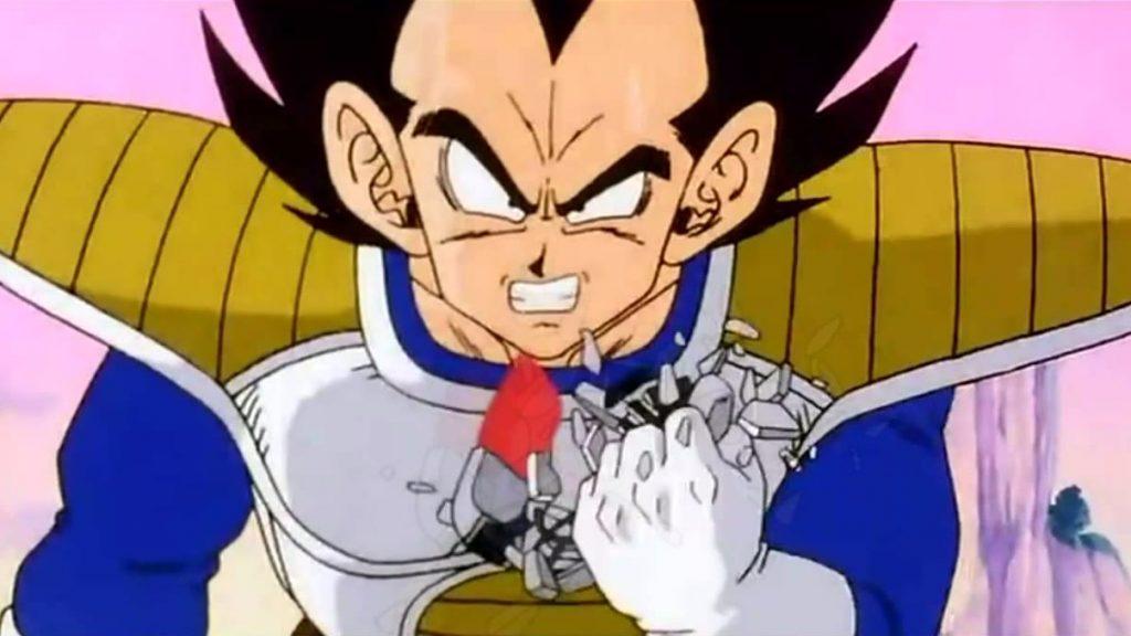 Dragon Ballz. Более 9000 знаков об истории франшизы 3