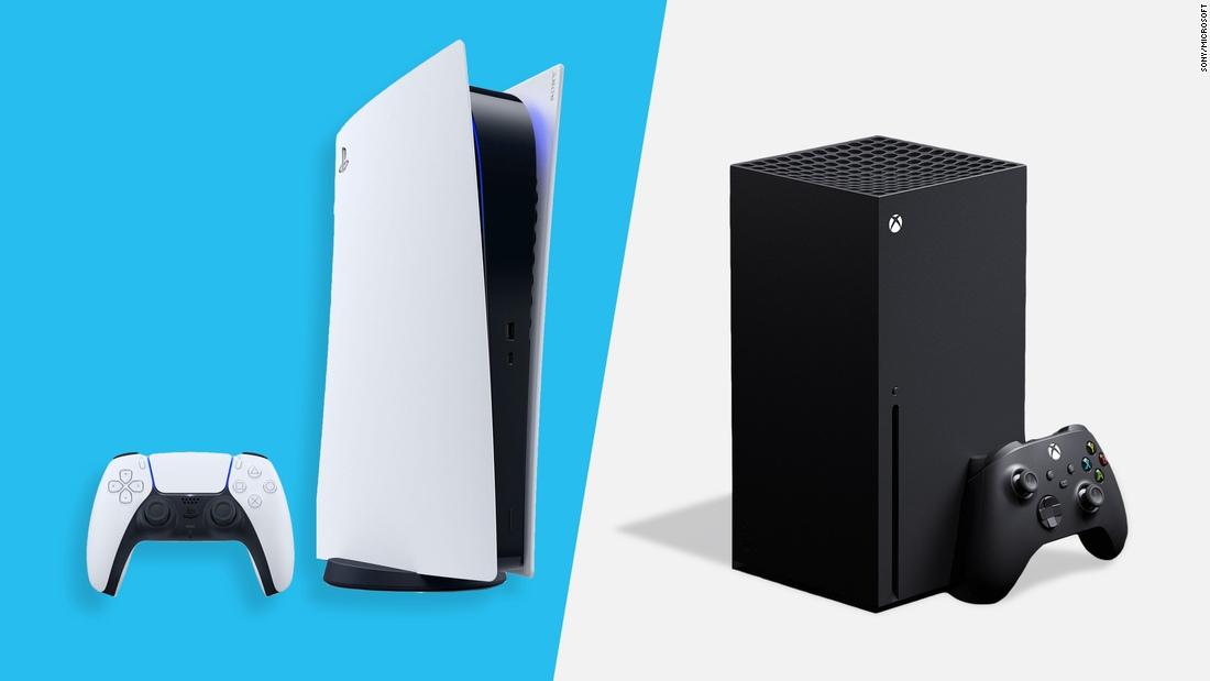«Фантастический подкаст #9»: Xbox vs PlayStation