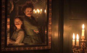 «Энола Холмс»: детский детектив про сестру-бунтарку Шерлока