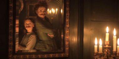 «Энола Холмс»: детский детектив про сестру-бунтарку Шерлока 5