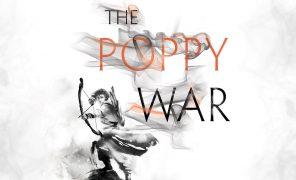 «Опиумная война» Ребекки Куанг: фэнтези как терапия