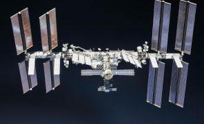 Звёздные войны: «Роскосмос» тоже снимет фильм вкосмосе