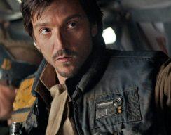 СМИ: первые эпизоды сериала-приквела «Изгоя-один» поставит режиссер «Доктора Кто»