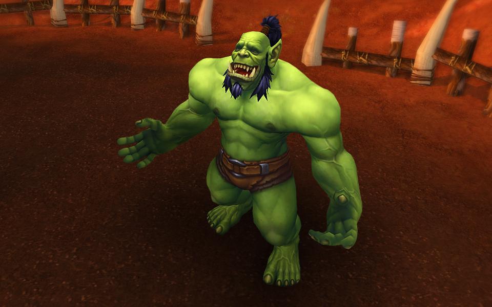 У некоторых игроков WoW исчезла часть персонажей. А еще их уровень и имена откатились