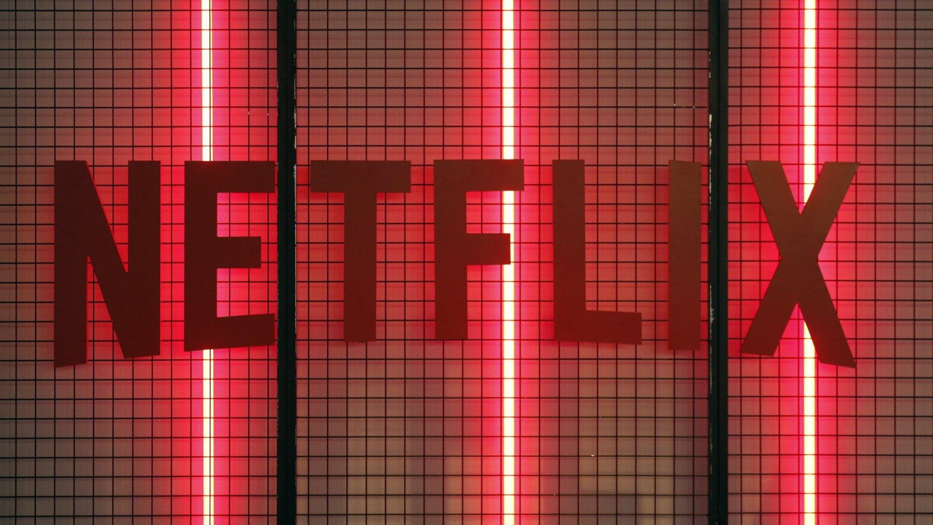 В Netflix до конца года добавят 100 русских фильмов и сериалов