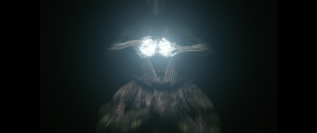 Разбор сюжета и обзор Mortal Shell 16