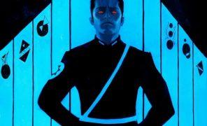 Тимоти Зан: «Траун. Доминация». Что мы узнали изнового романа осинекожем адмирале