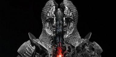 Разбор сюжета и обзор Mortal Shell 18