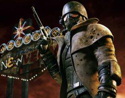 Fallout: New Vegas — 10 лет! Что делает эту игру особенной